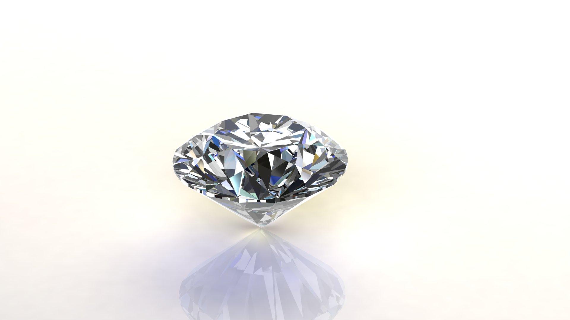 diamondnew2