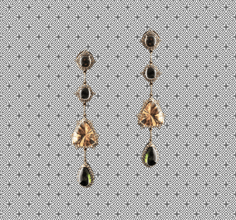 home_jeweller_product2