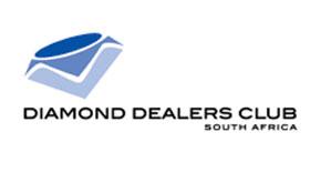 Diamond-Dealers-SA